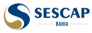 Sescap Bahia